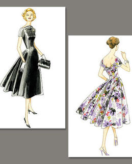 Evening Dress Ball Dress Gown Cocktail Dress Sewing Patterns