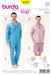 28e6796b7f sleepwear