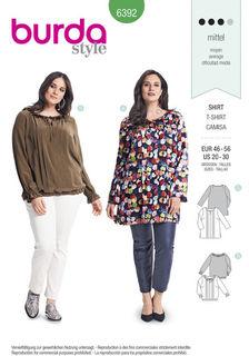 fc59ae57fc96e1 burda patterns, sewing patterns, patternpostie