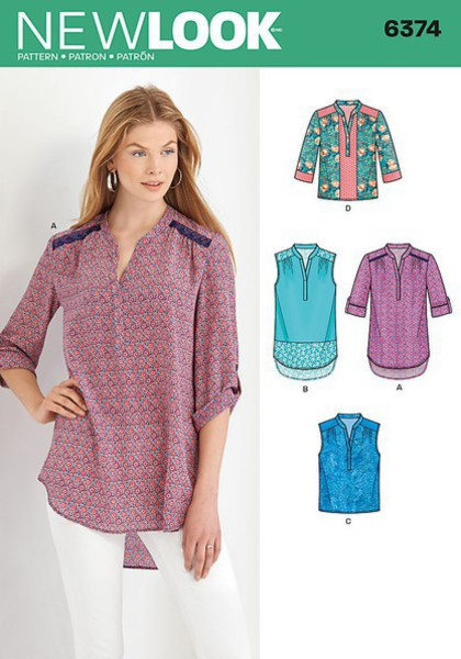 6374 Sewing Patterns Nz Dresses Childrens Babies