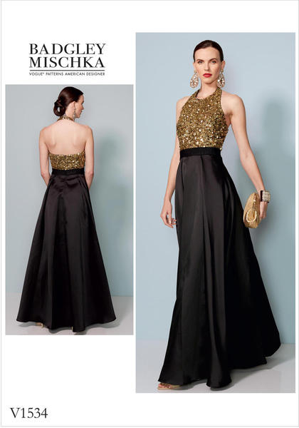 evening gown patterns, ball dress patterns, sewing, patternpostie