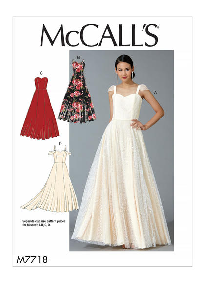 Evening Dress Ball Dress Gown Cocktail Dress Sewing Patterns Classy Ball Gown Patterns