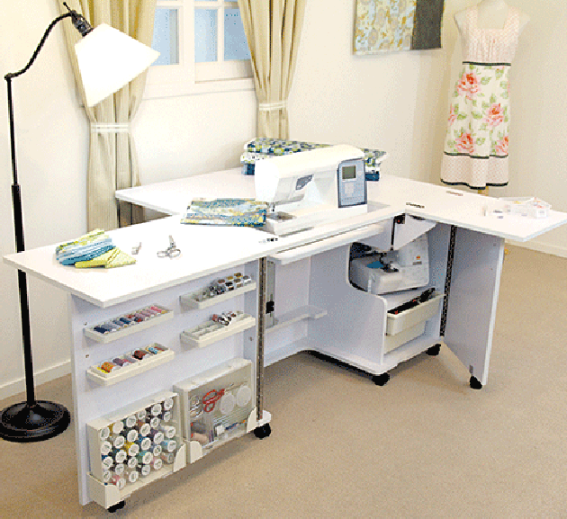Tailormade Cutting Tables Sewing Cabinets Cheap