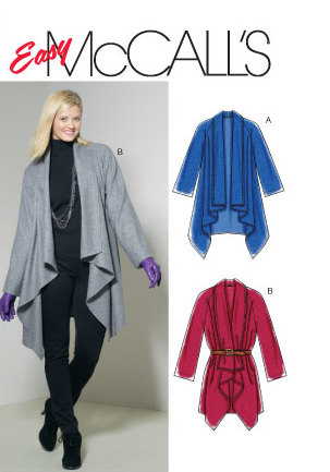 Cheap Sewing Patterns Out Of Print Vogue Kwik Sew Simplicity